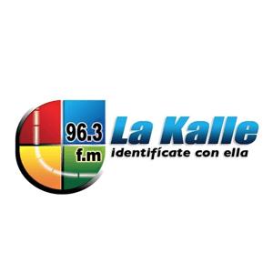 Radio La Kalle 96.3