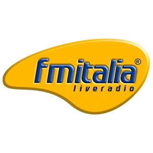 Radio FM Italia