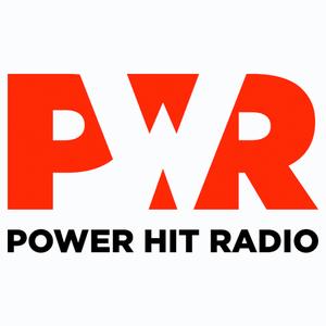 Radio Power Hit Radio