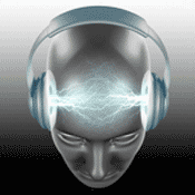 Radio Nirvana Meditation