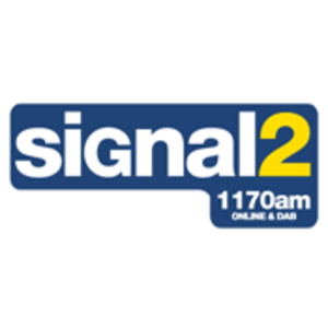 Radio Signal 2