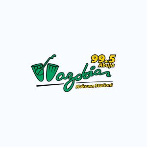 Radio Wazobia FM 99.5 Abuja