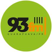 Radio Rádio Cultura 93.7 FM