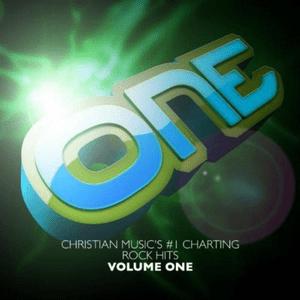Radio christian_metal_rock