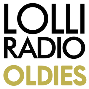 Radio Lolliradio Oldies