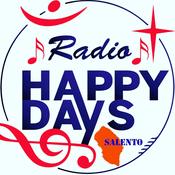 Radio RADIO HAPPY DAYS