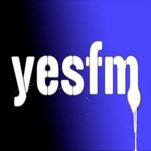 Radio WYSM - Yes 89.3 FM