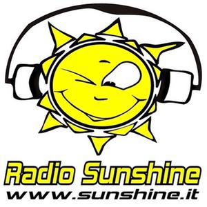 Radio Radio Sunshine