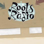 Radio Roots Radio