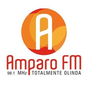 Radio Rádio Amparo FM