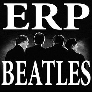Radio ERP Beatles