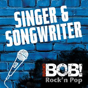 Radio RADIO BOB! BOBs Singer & Songwriter