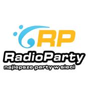Radio RadioParty Kanał Główny
