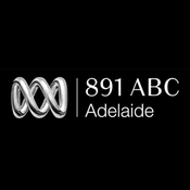 Radio ABC Adelaide
