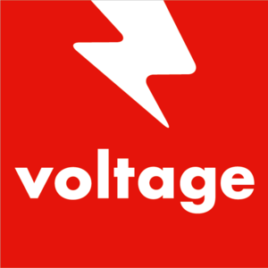 Radio Voltage