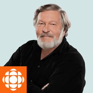 Podcast Samedi et rien d'autre / ICI Première