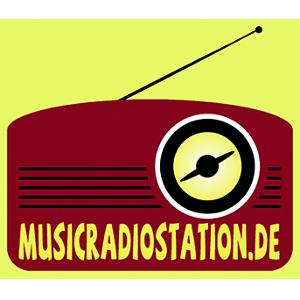 Radio Musicradiostation - Der schärfste Stream im Web