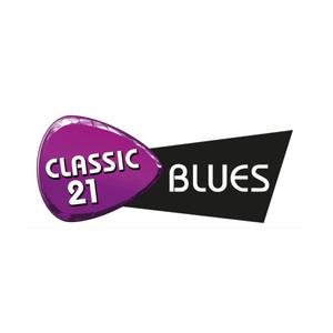 Radio Classic 21 Blues