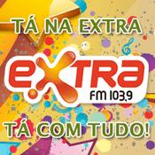Radio Rádio Extra 103.9 FM