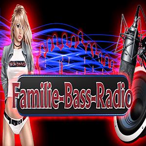 Radio Familie-Bass-Radio