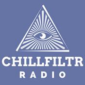 Radio CHILLFILTR