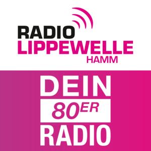 Radio Radio Lippewelle Hamm - Dein 80er Radio