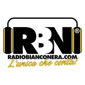 Radio Radio Bianconera