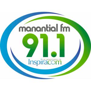 Radio Manantial FM 915
