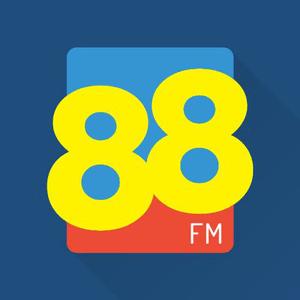 Radio Radio 88