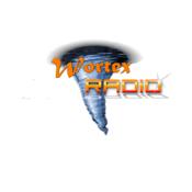 Radio wortexradio