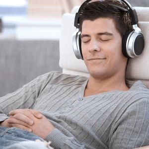 Podcast NDR 1 - Das Niederdeutsche Hörspiel