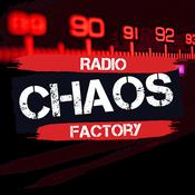 Radio RCF - Radio Chaos Factory
