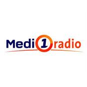 Radio Medi 1