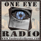 Radio One Eye Radio
