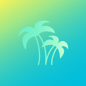Radio Radio Record Tropical