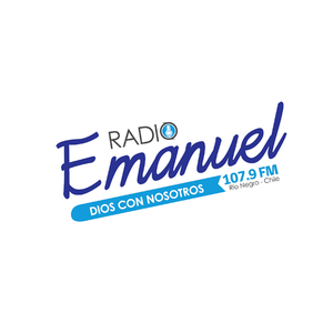 Radio Radio Emanuel 107.9