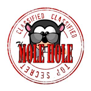 Radio The Mole Hole