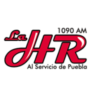 Radio La HR