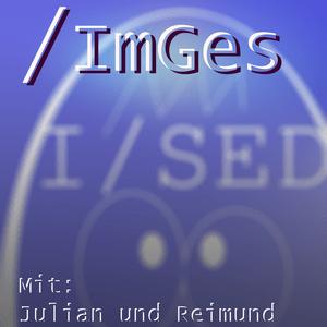 ImGespräch - Mit Julian und Reimund