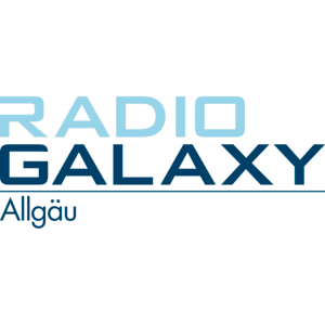 Radio Radio Galaxy Allgäu