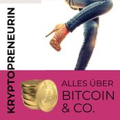 Podcast Der Krypto-Podcast