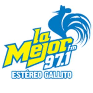 Radio La Mejor Torreón