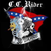 Radio ccradio