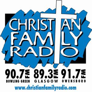 Radio WCVK - Christian Family Radio 90.7 FM