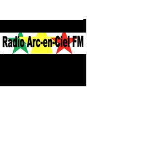 Radio Radio Arc-en-ciel- Bougouni