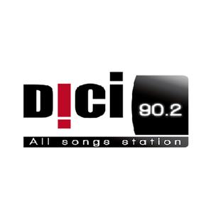 Radio D!Ci Radio