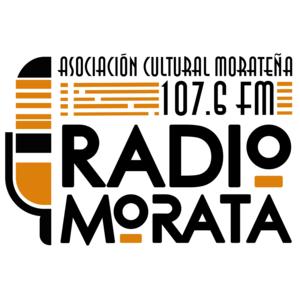 Radio Radio Morata 107.6 FM
