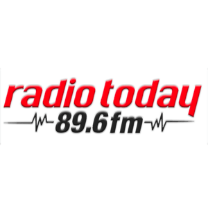 Radio Radio Today 89.6 FM
