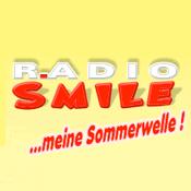 Radio RADIO SMILE