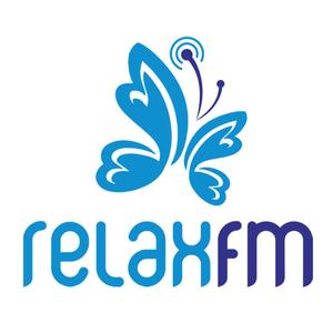 Relax FM Estonia